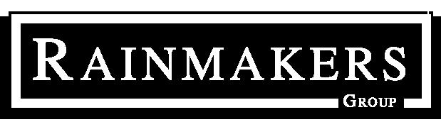 RMG_Logo1_white